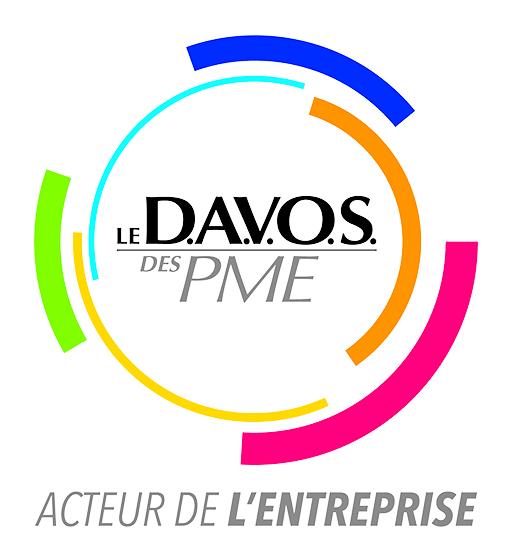 D.A.V.O.S. des PME®
